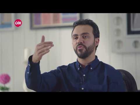 رحلة في حب الله - الحلقة العاشرة  - نشر قبل 7 ساعة