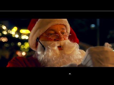 """Trailer """"Best Christmas City"""" - Oldenburg"""