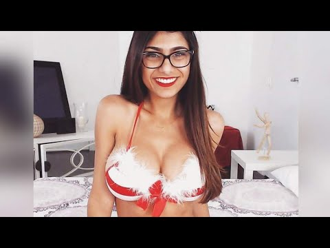 Mia khalifa xxnx