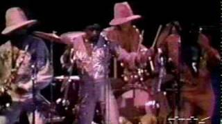 Kc & The Sunshine Band - Get Down Tonight  - 1975