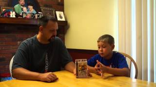 3rd Grader Top 10 Board Games