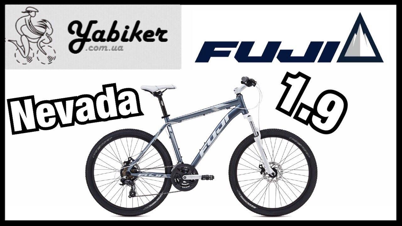 Каталог fuji с ценами и описаниями в интернет-магазине citycycle. Ru. Большой выбор. Велосипед туристический fuji touring (2015) / темно зеленый.
