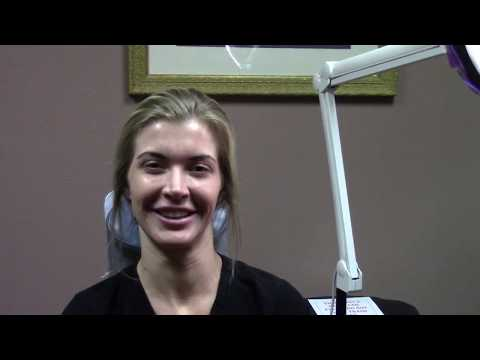 Microcannula Henderson | Dr. Garry R. Lee | Look Younger MD