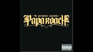 Papa Roach - Forever (Instrumental)