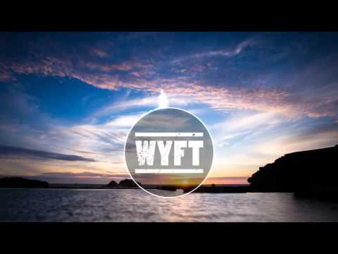 Bruno Mars - Just the Way you are (Levi Remix) (Tropical House)