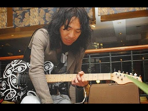 SLANK - INTRO INDONESIA | Melody Cover | Tutorial