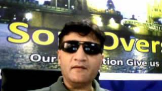 soni4visa s gujarati ma interview advice for usa america non immigration visa bharat soni