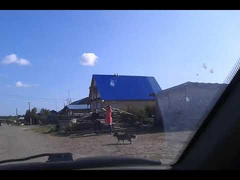 Дом/времянка под Материнский Капитал, деревня Губино, Томский Район