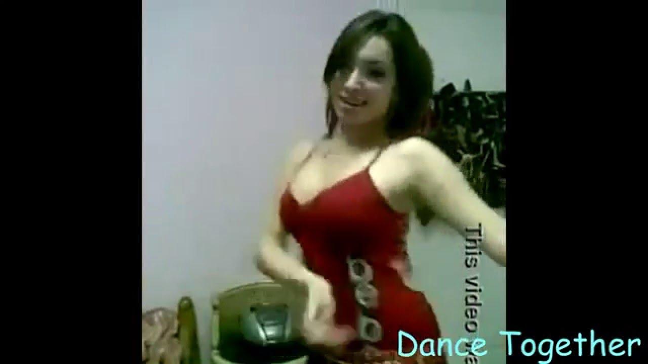 Nympho! Gorgeous Busty Webcam