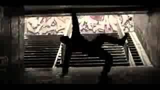 BONUS-RPK-ŻYCIE-NA-PATENCIE-goście-(-OFFICIAL-VIDEO+TEKST