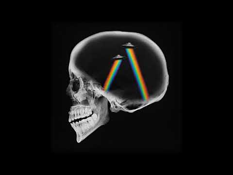 Axwell Λ Ingrosso - Dreamer (Matisse & Sadko Extended Mix)