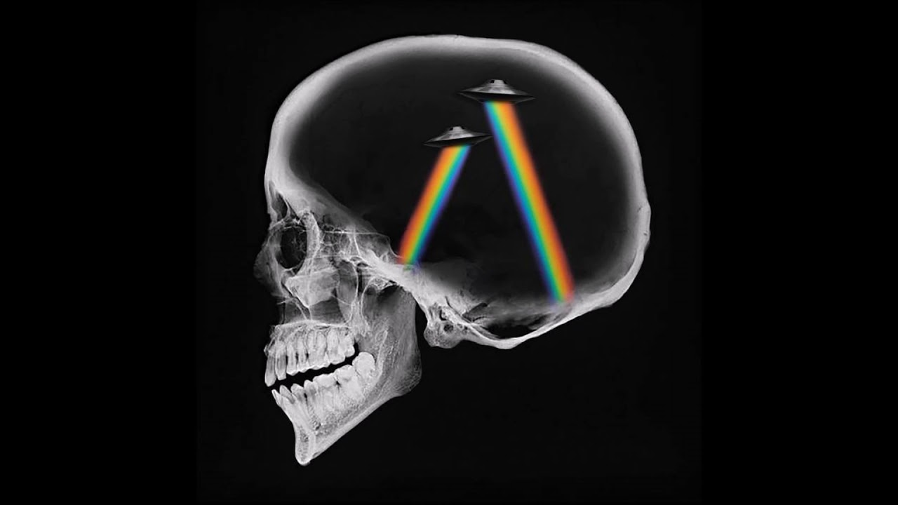 Axwell Λ Ingrosso On My Way : Free Download, Borrow, and