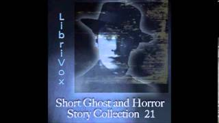 Short Ghost and Horror Story Collection 021 - The Upper Berth by Francis Marion Crawford