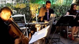I DO Colbie Caillat - Música Animada para Saída de Casamento (Espaço Único Festas)