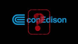 Don't Pay for Con Edison's Corruption!