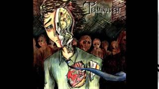 Terminus Est -Neurological Beast [BRAZILIAN MELODIC DEATH METAL]