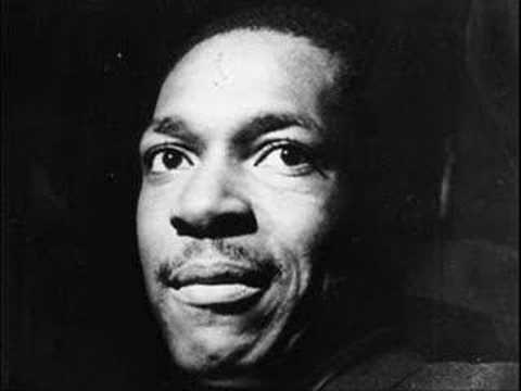 John Coltrane - Dear Lord