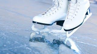 Федерация фигурного катания на коньках Югры получила грант президента РФ