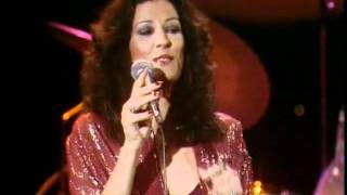 The Midnight Special More 1979 - 15 - Rita Coolidge - Your Love Has Lifted Me Higher