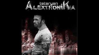 Alex - Bugünlerde (Kivanch K. Extended Mix)