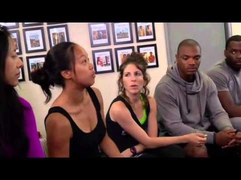 norwalk/peru-01-entrenamiento-fitclub
