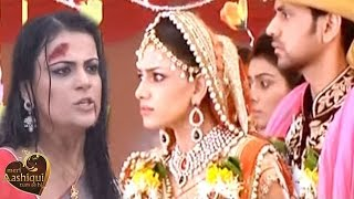 Meri Aashiqui Tum Se Hi 22nd June 2015 EPISODE | Ishani EXPOSES Ritika