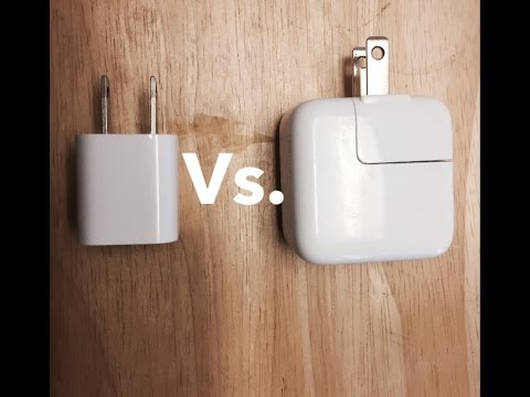 how to make your iphone charge faster iphone charger vs charger 20169