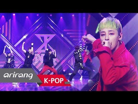 [Simply K-Pop] NTB(엔티비) _ Dramatic(드라마틱) _ Ep.314 _ 060118