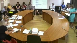 Брянск Обучение экономистов Защита проектов Поток 2 День 2