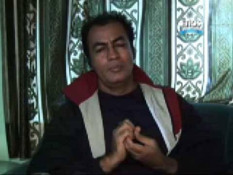 Pradeep Rawat Speaks About 'Ghajini'
