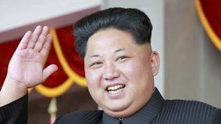 北朝鮮軍事作戦 正恩斬首計画
