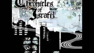 The Chronicles of Israfel - Lacrima Christi [HQ]
