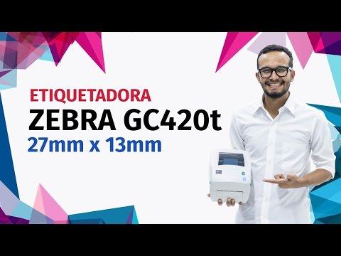 etiquetadora-zebra-gc420t-[27x13mm]-(4)---sicar.mx