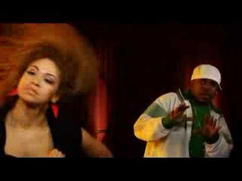 Danny Aiello feat Hasan  Besame Mucho