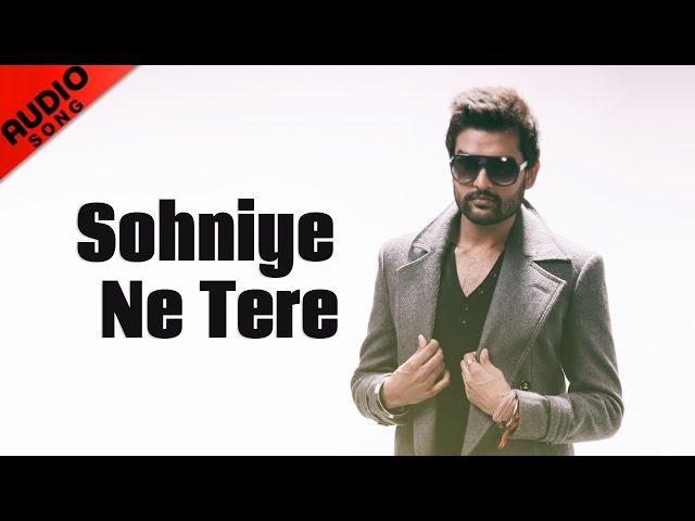 Sohniye Ne Tere  | Full Audio Song | Yuvraj Hans | Latest Punjabi Songs | Yellow Music