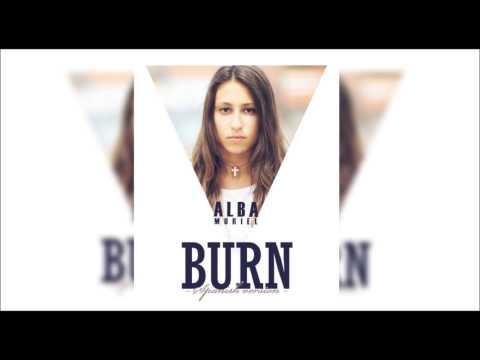 Burn - Ellie Goulding [Spanish Version] Alba Muriel (Audio)