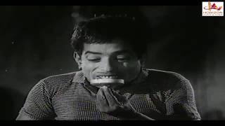 Kannada Super Hit Action  Movie | Kannada Movie  | 1080p Hd | New Online Release |
