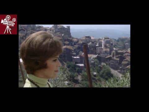 Film girati ai Castelli Romani: Rocca di Papa