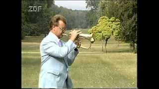 James Last & Derek Watkins - McArthur Park