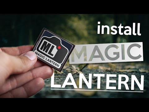how-to-install-magic-lantern-on-canon-cameras-?
