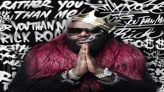 Video Rick Ross Trap Trap Trap (Ft. Young Thug & Wale) download MP3, 3GP, MP4, WEBM, AVI, FLV November 2017