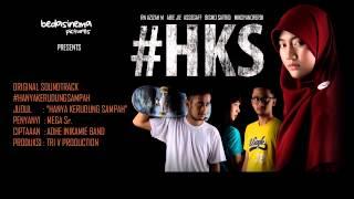 OST #HKS