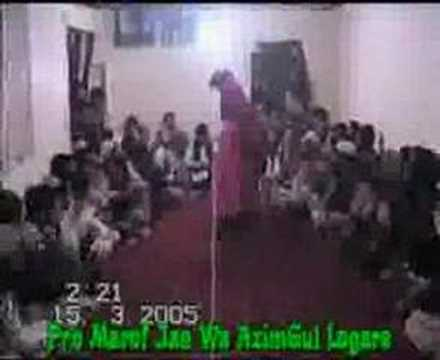 Afg - Gay Pashtuns make Pashtun boys dance in girls' dress thumbnail