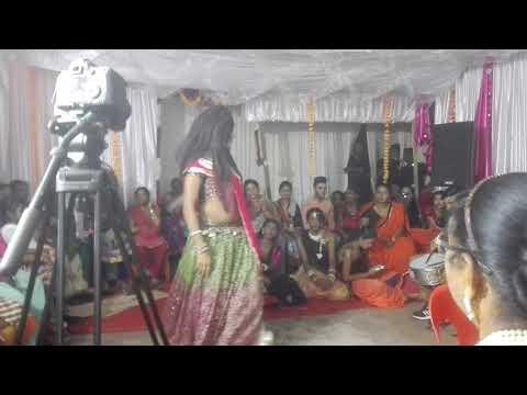 Yakshini Jhalsa | Rks | Tanushree dance cruise | A
