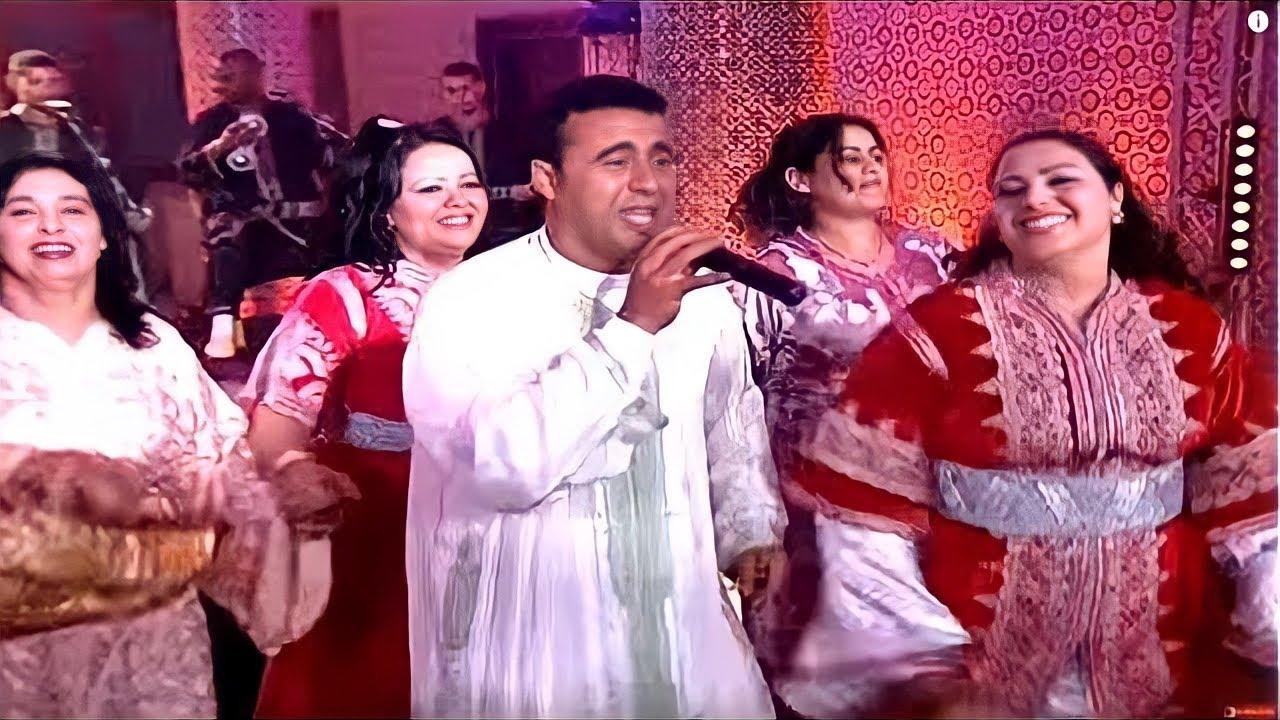 music hassan ayissar