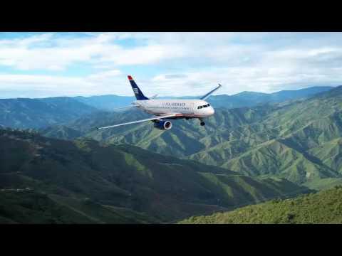 Piloto de Avianca relata la caida del avion de Chapecoense en Colombia