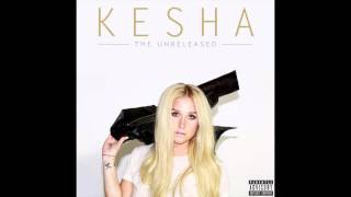 Kesha - Woo Hoo 2.0 (Official Audio)