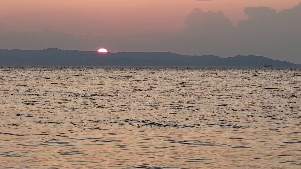 Картинки со звуками моря