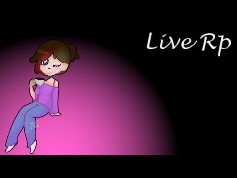 Live de.....(Live Rp Fr)