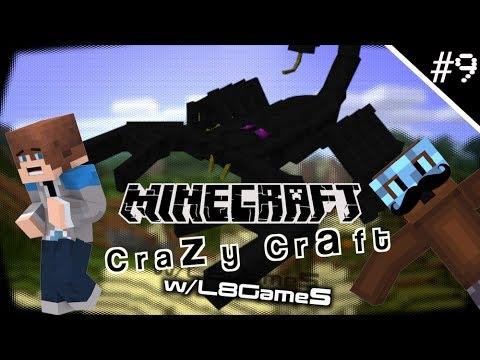 Survival craft episode 9 english